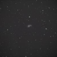 M51a_Paul.png