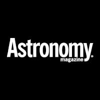 AstronomyMagazine.png