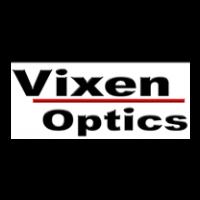 VixenOptics.png