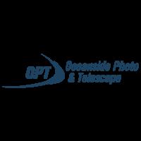 OPT_logo.png