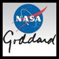 NASA_Goddard.jpg