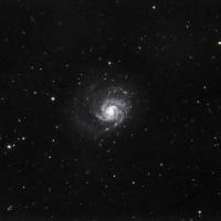 M101_Processed_Jun08_8.jpg