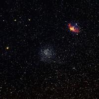 M52_June07_2.jpg