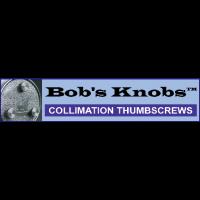 BobsKnobsLogo2.gif