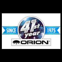 40_years_logo_1.jpg