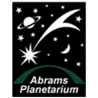 Abrams.png