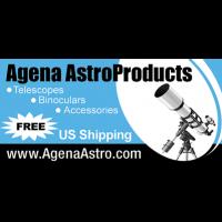 agenaastroproducts2.gif