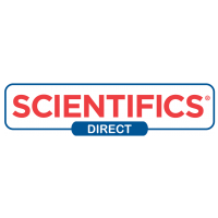 scientifics_direct_logo_small.png