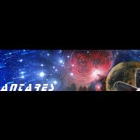 antares_banner.jpg