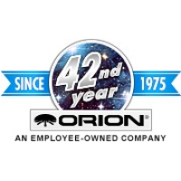 orion42_logo_2018.jpg