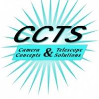 CCTS.jpg