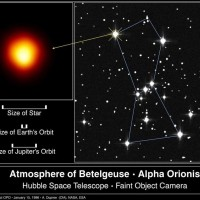 Betelgeuse_NASA.jpg