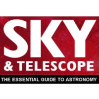 SkyTelescope_1.png